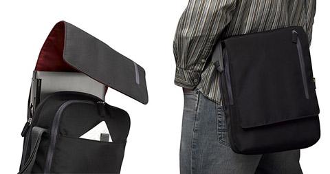 messenger bag esling - E-Sling Messenger Bag