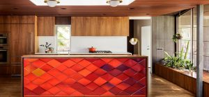mid-century-house-remodel-jhid