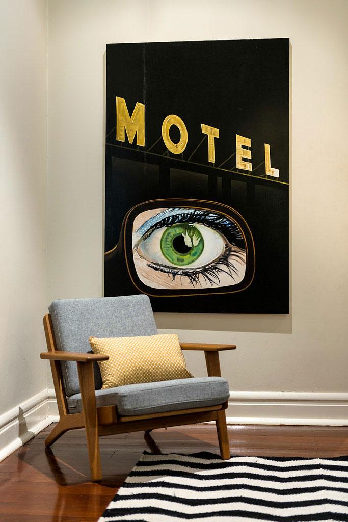 mid-century-modern-house-le3