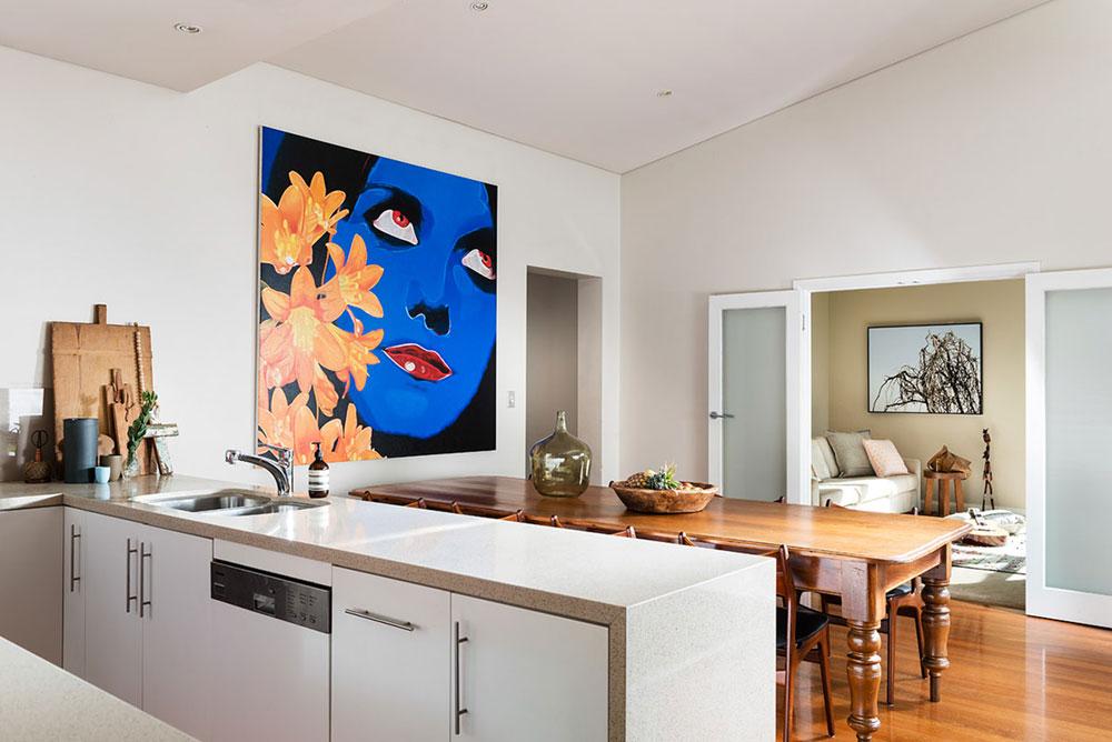mid-century-modern-house-le4