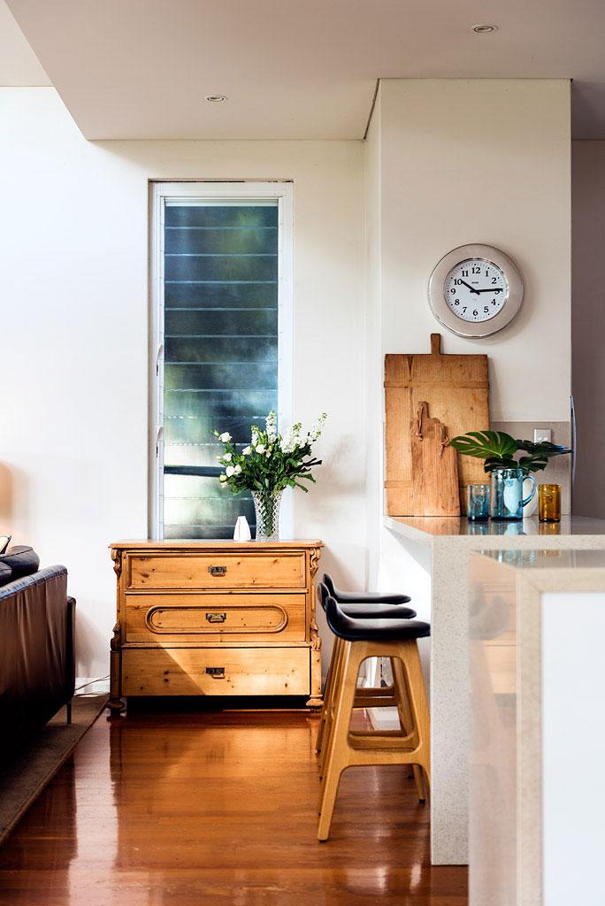 mid-century-modern-house-le5