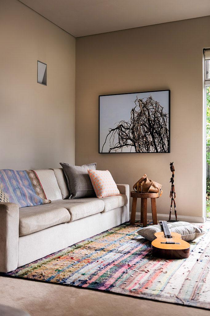 mid-century-modern-house-le6