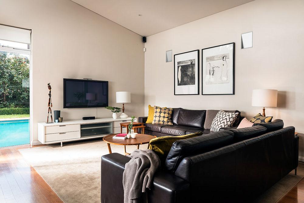 mid-century-modern-house-le8