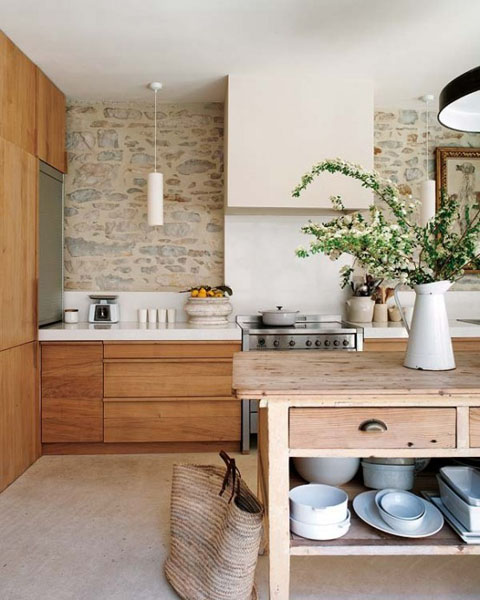 modern mill in provence the good life beautiful interiors rh busyboo com