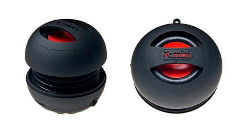 mini-speaker-capsule