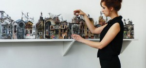 miniature-architecture-kp