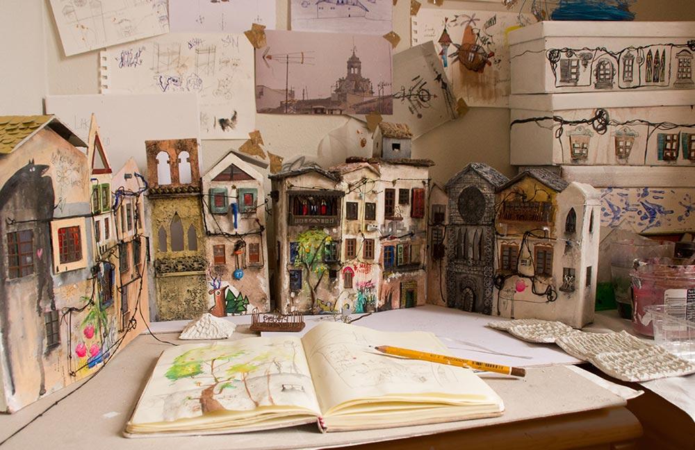 miniature-architecture-kp2