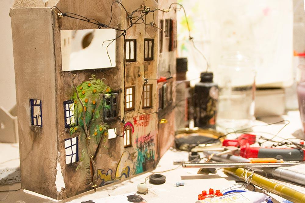 miniature-architecture-kp4