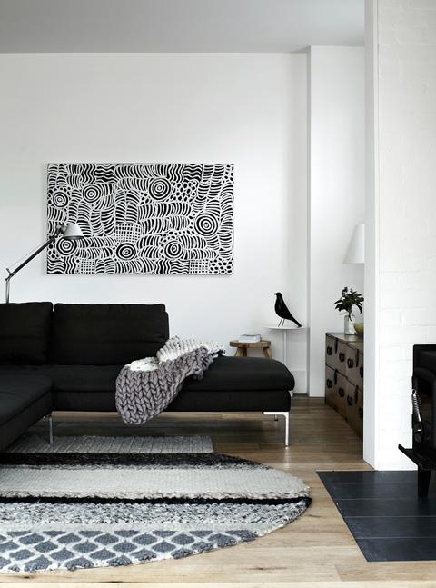 minimal-interior-design-krfrd