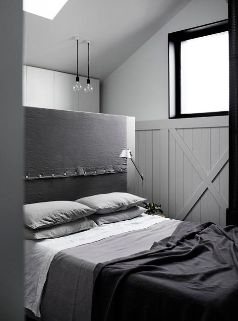 minimal-interior-design-krfrd1