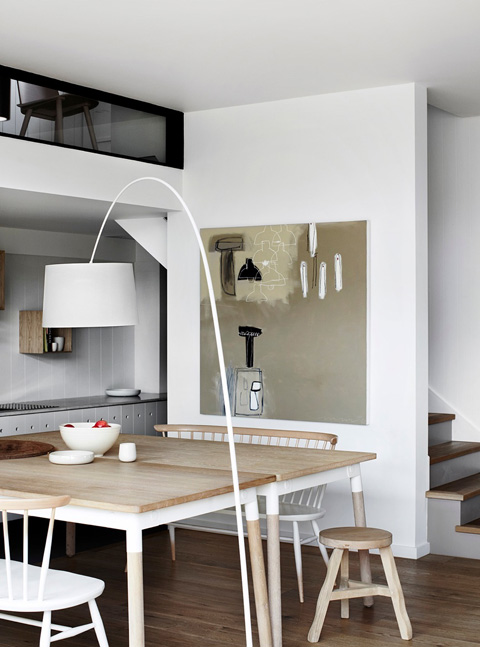 minimal-interior-design-krfrd2