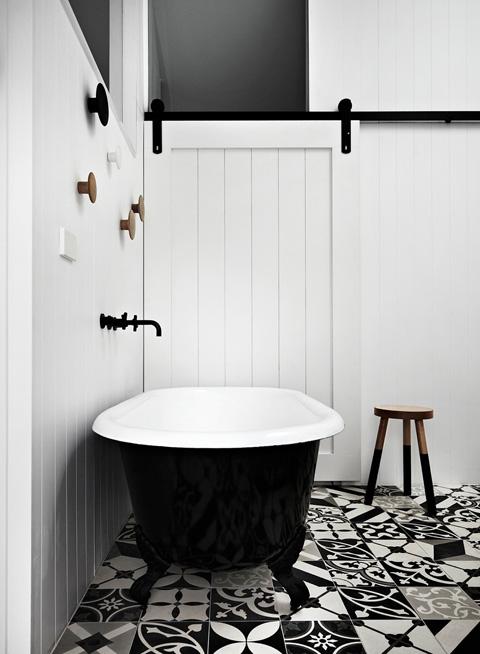 minimal-interior-design-krfrd4