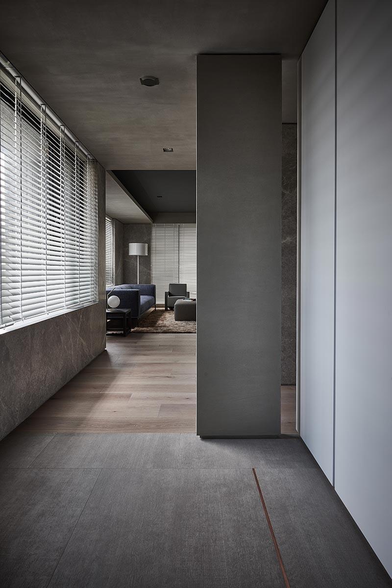 minimalist-interiors-lwid