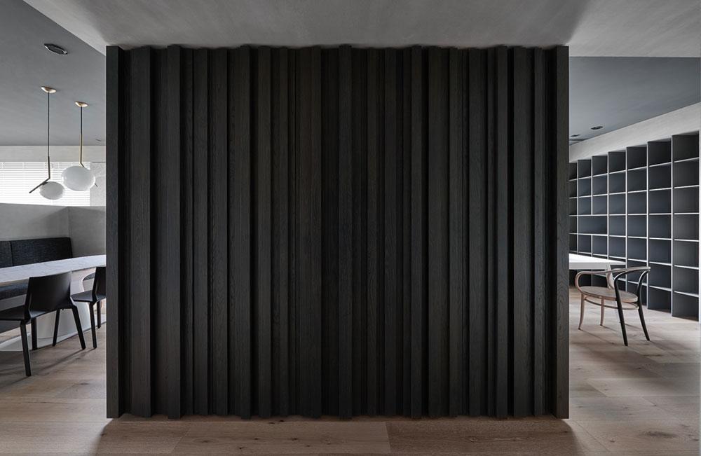 minimalist-interiors-lwid1