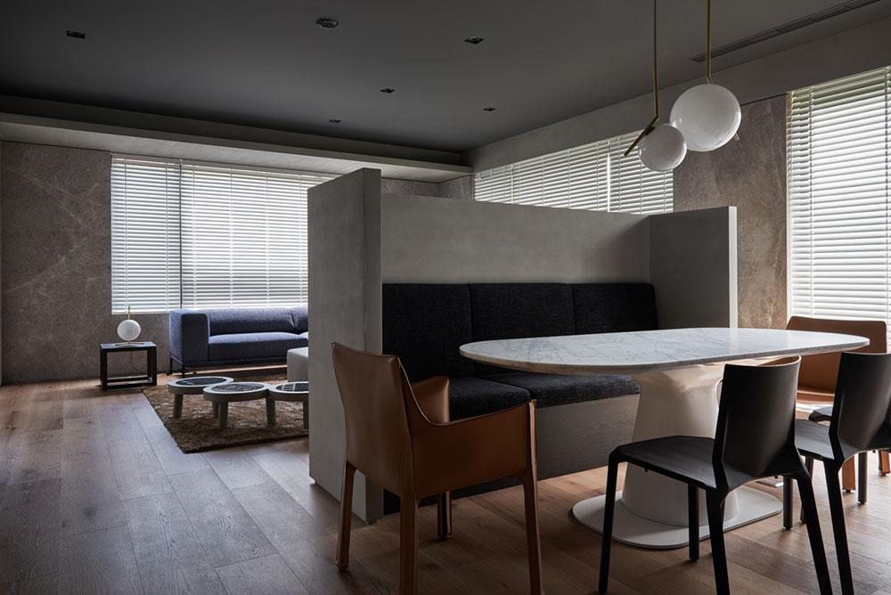minimalist-interiors-lwid10