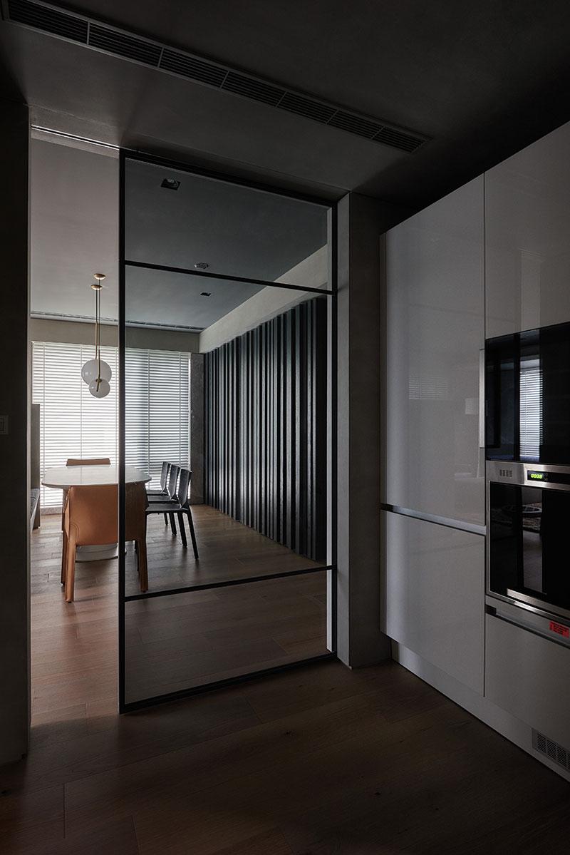 minimalist-interiors-lwid11