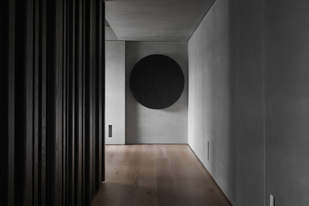 minimalist-interiors-lwid2