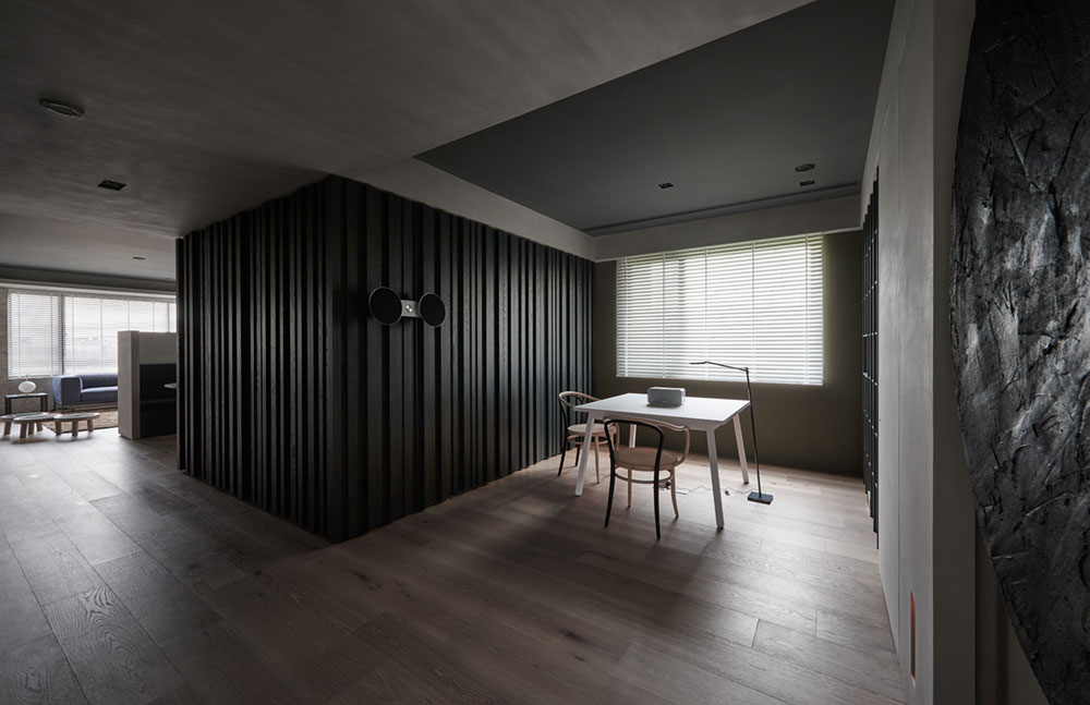minimalist-interiors-lwid3