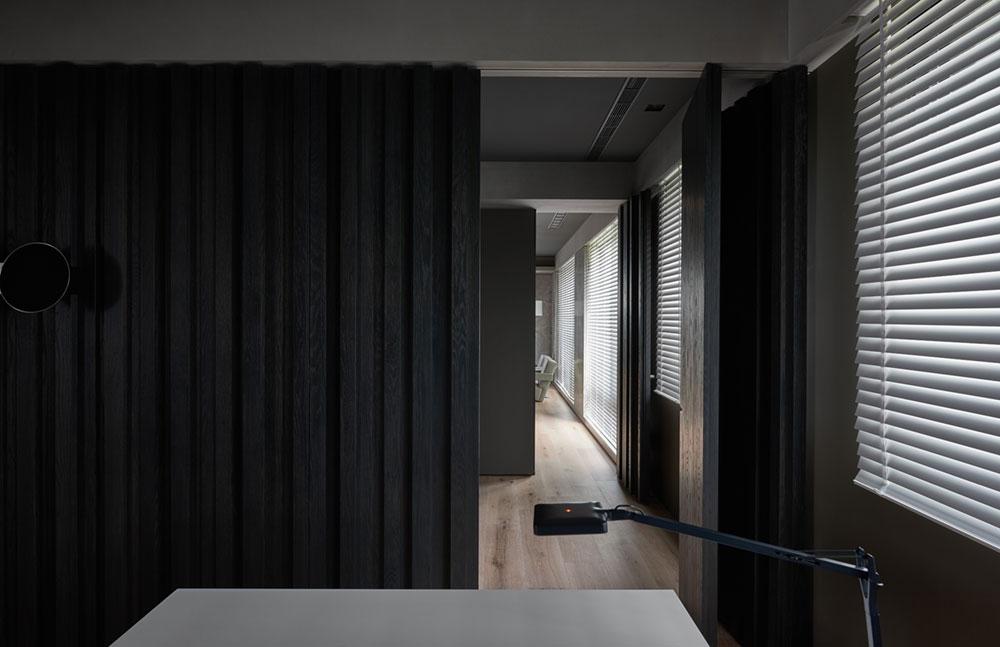 minimalist-interiors-lwid6