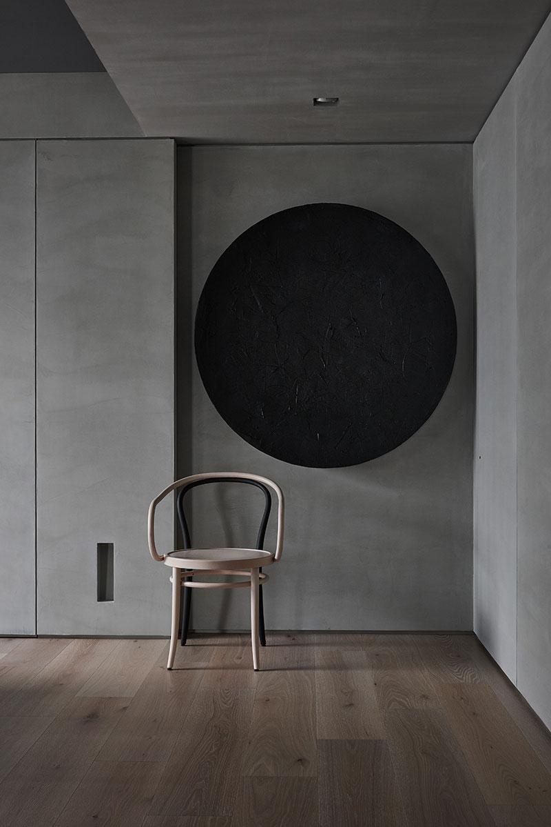 minimalist-interiors-lwid7