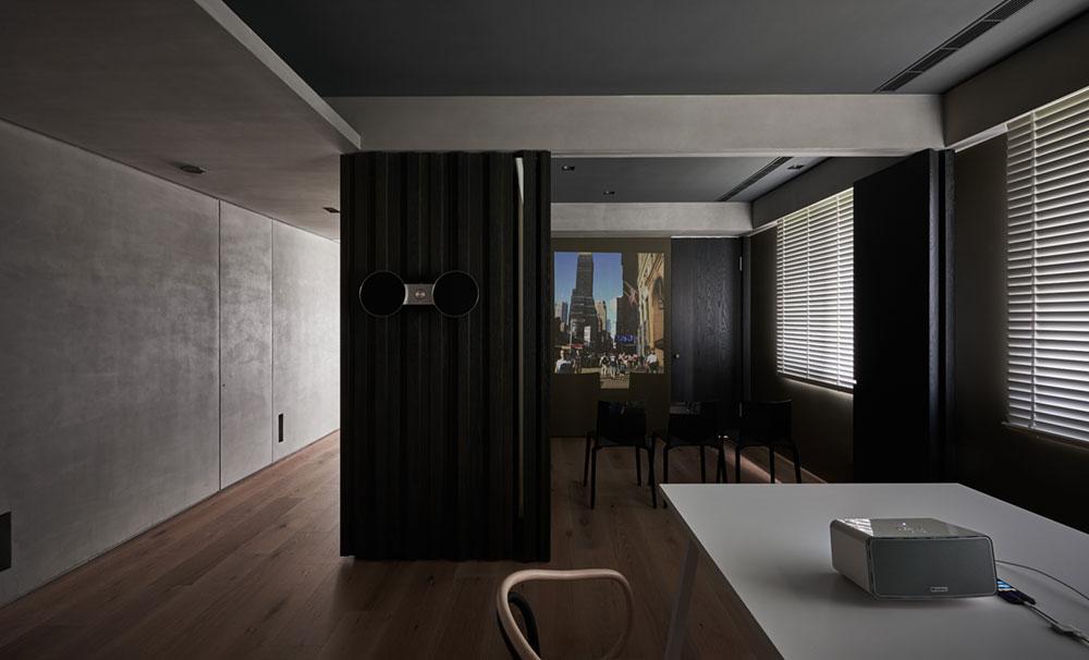 minimalist-interiors-lwid8