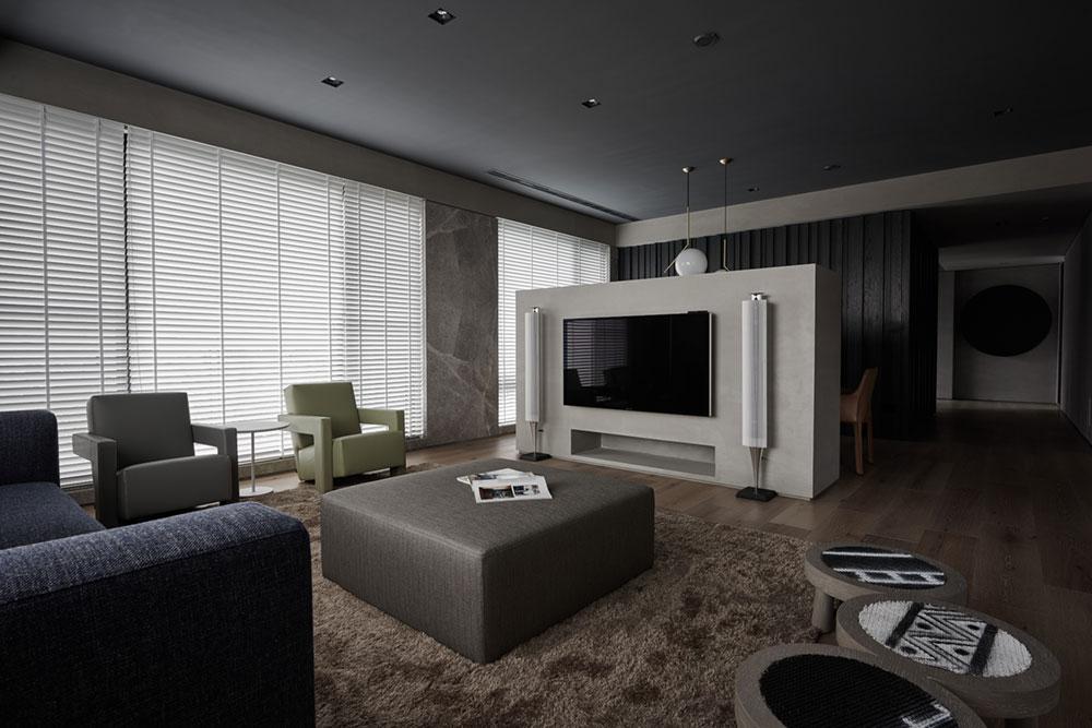 minimalist-interiors-lwid9