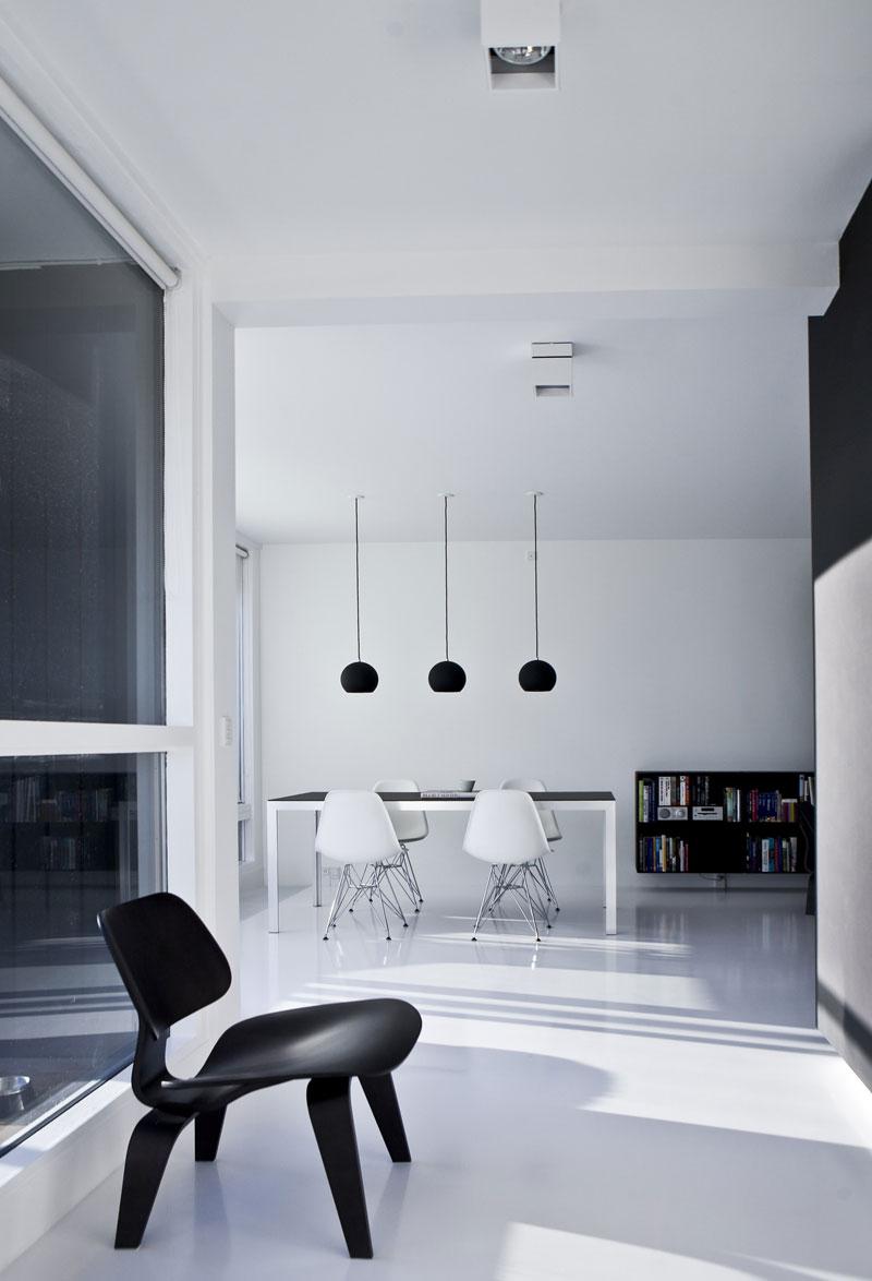 minimalist-penthouse-na1