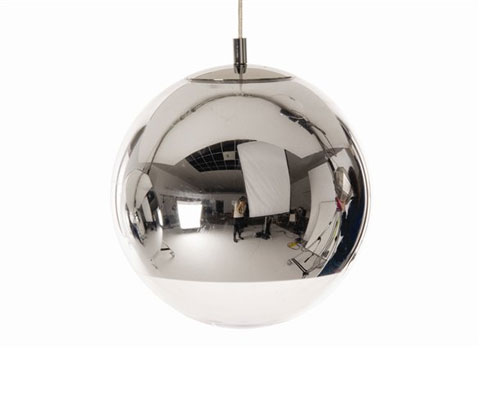 mirror-ball-lamp-td-4