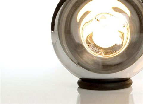 mirror-ball-lamp-td-5