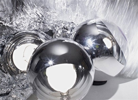 mirror-ball-lamp-td-6