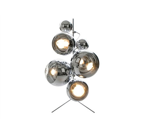 mirror-ball-lamp-td-8