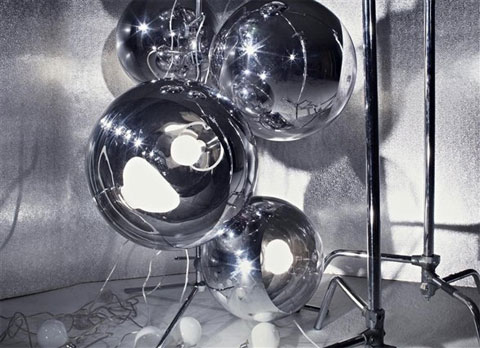 mirror-ball-lamp-td-9