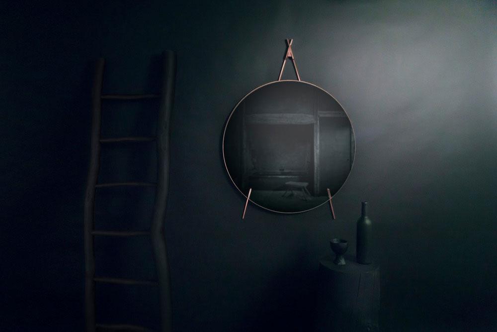mirror-lg