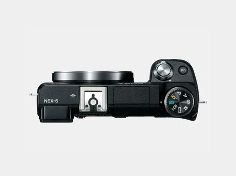 mirrorless-cameras-sony-nex-3