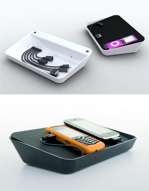 mobile-charging-station-refresh
