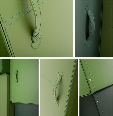 mobile-closet-casamania-2