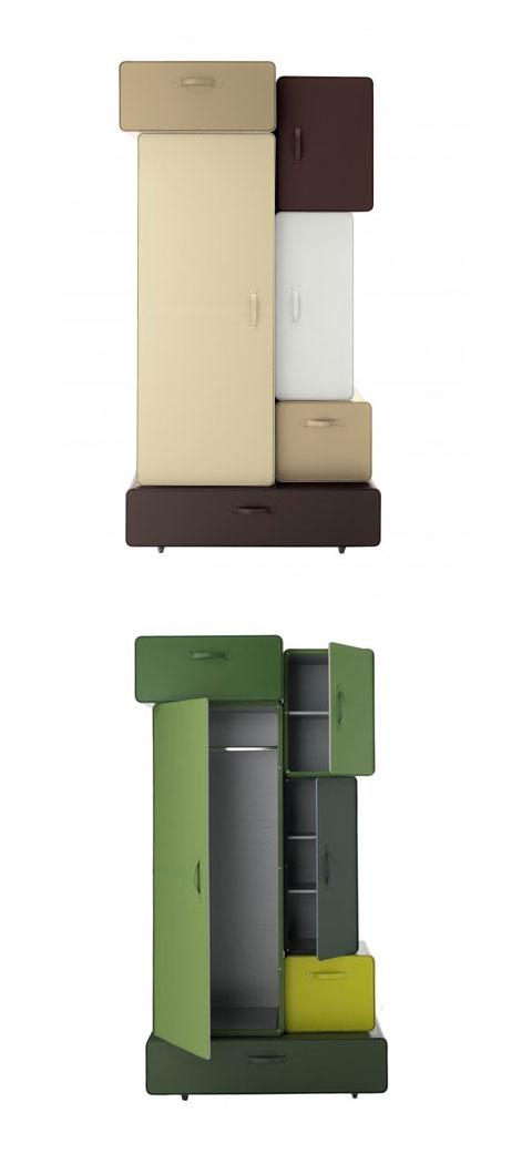 mobile-closet-casamania-4