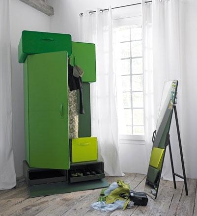 mobile-closet-casamania
