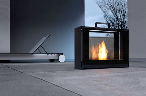 mobile-fireplace-travelmate-2