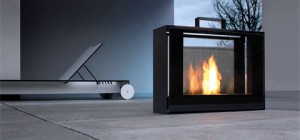 mobile fireplace travelmate 22 300x140 - Travelmate Mobile Fireplace: Trail of Flames