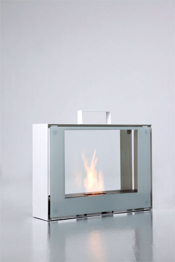 mobile-fireplace-travelmate-3