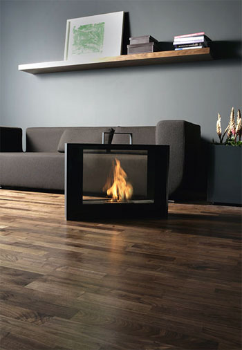 mobile-fireplace-travelmate-4