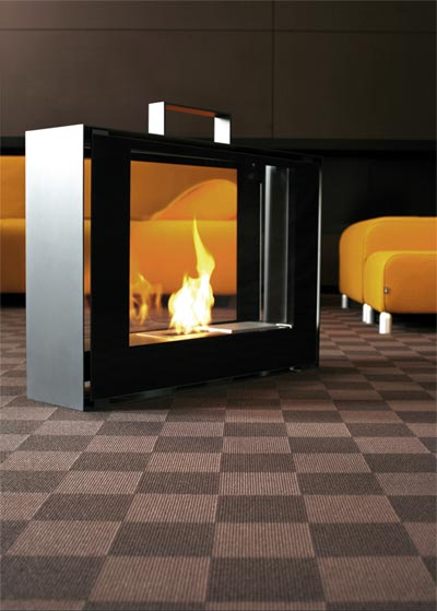 mobile-fireplace-travelmate
