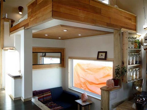 mobile-home-leaf-house-5