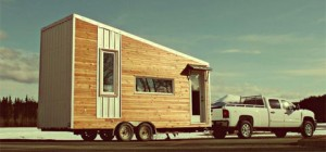 mobile-home-leaf-house2
