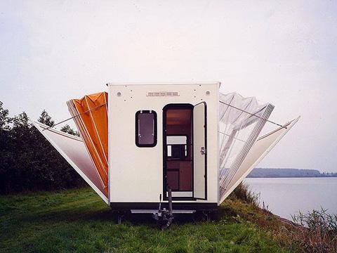 mobile-home-markies3