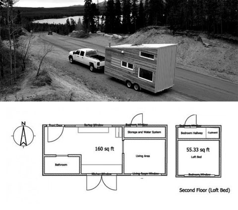 mobile-home-plan-leaf-house