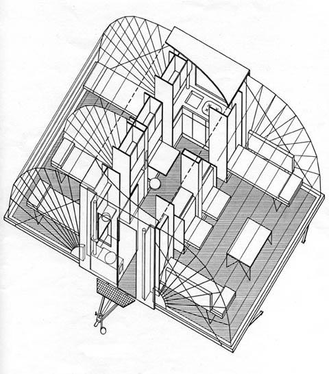 mobile-home-plan-markies