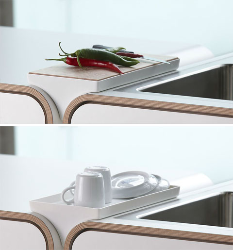 mobile-kitchen-carte-3