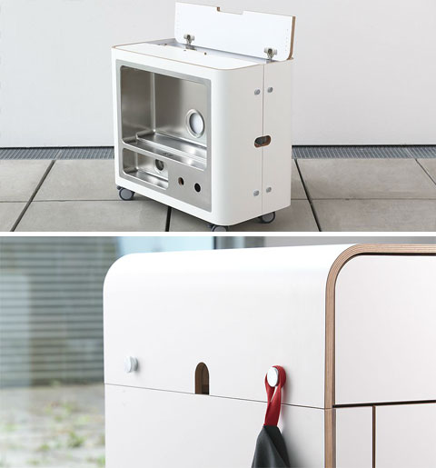 mobile-kitchen-carte-4